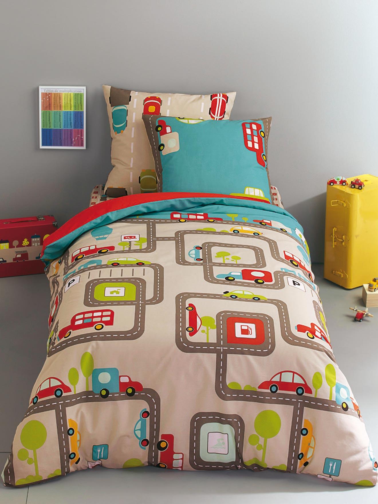 liste de naissance pour notre petit luca ookoodoo. Black Bedroom Furniture Sets. Home Design Ideas