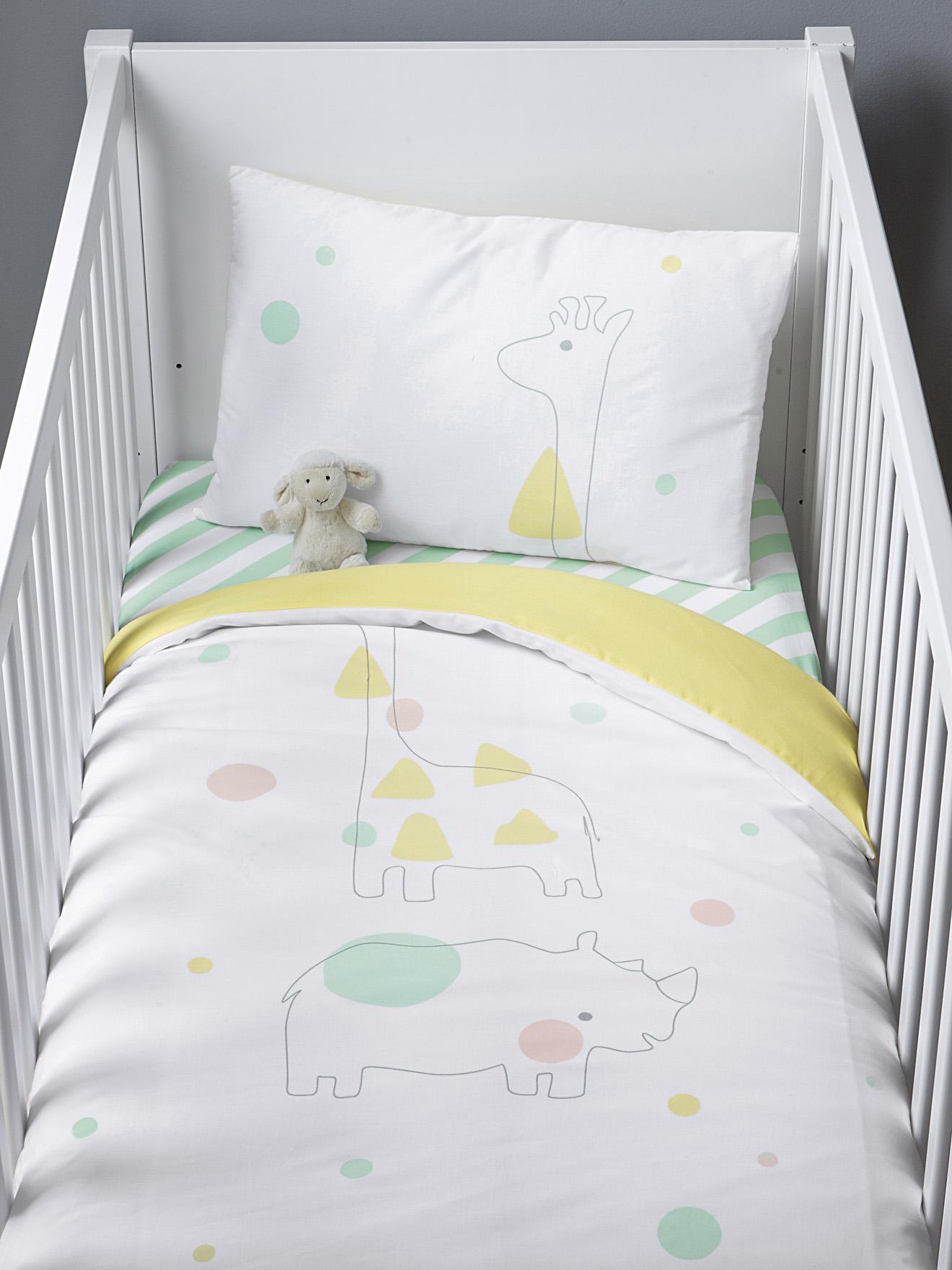 liste de naissance petite herdly ookoodoo. Black Bedroom Furniture Sets. Home Design Ideas