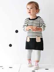 Bébé-Les looks-Look prêt à adopter