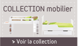 Collection Mobilier