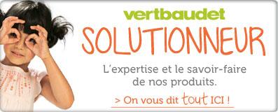 Solutionneur