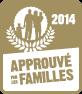 approuvé familles 2014 !