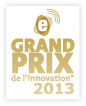 Grand Prix 2013 !