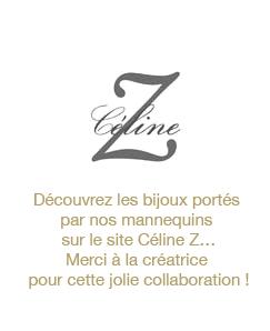 Céline Z