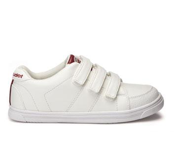 Les chaussures de génie !