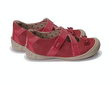 shoes_z1