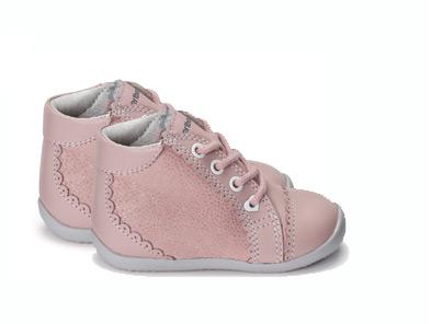shoes_z3