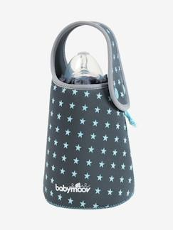 collection Babymoov-Chauffe-biberon autonome BABYMOOV Star
