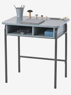 Meubles et linge de lit-Meubles-Bureau, table-Bureau junior En classe !