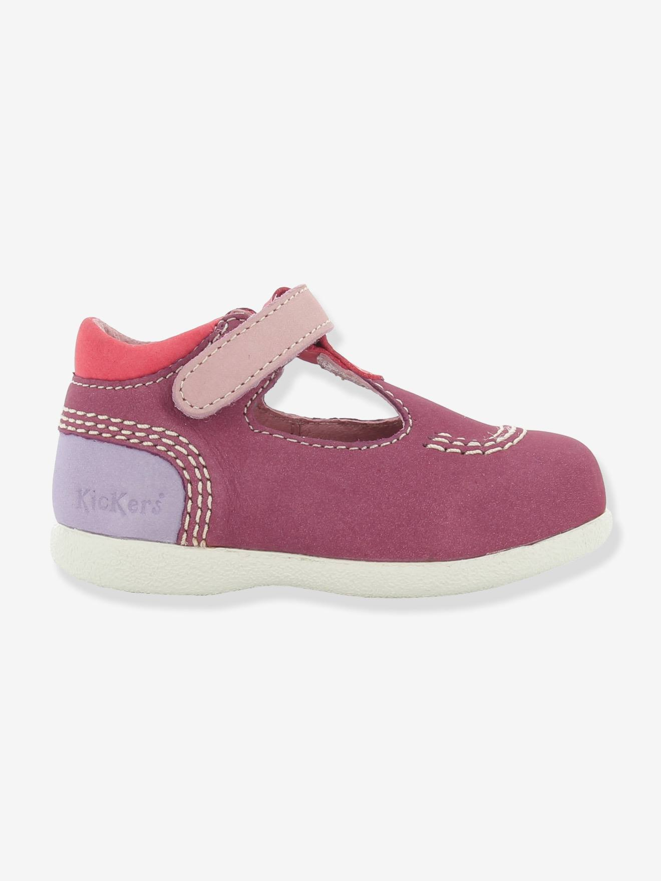18 Fille B茅b Chaussure Pointure Bebe chaussures Chaussures doerxWCB