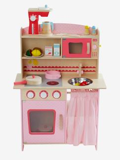 dinette enfant fille et gar on jouets pour enfants. Black Bedroom Furniture Sets. Home Design Ideas