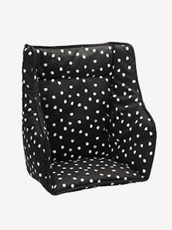 chaise haute b b r hausseur accessoires pu riculture vertbaudet. Black Bedroom Furniture Sets. Home Design Ideas