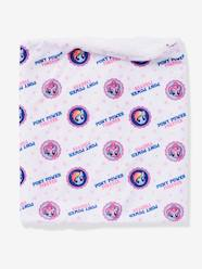 Tour de cou snood fille My little pony®  [numero-image] - vertbaudet enfant