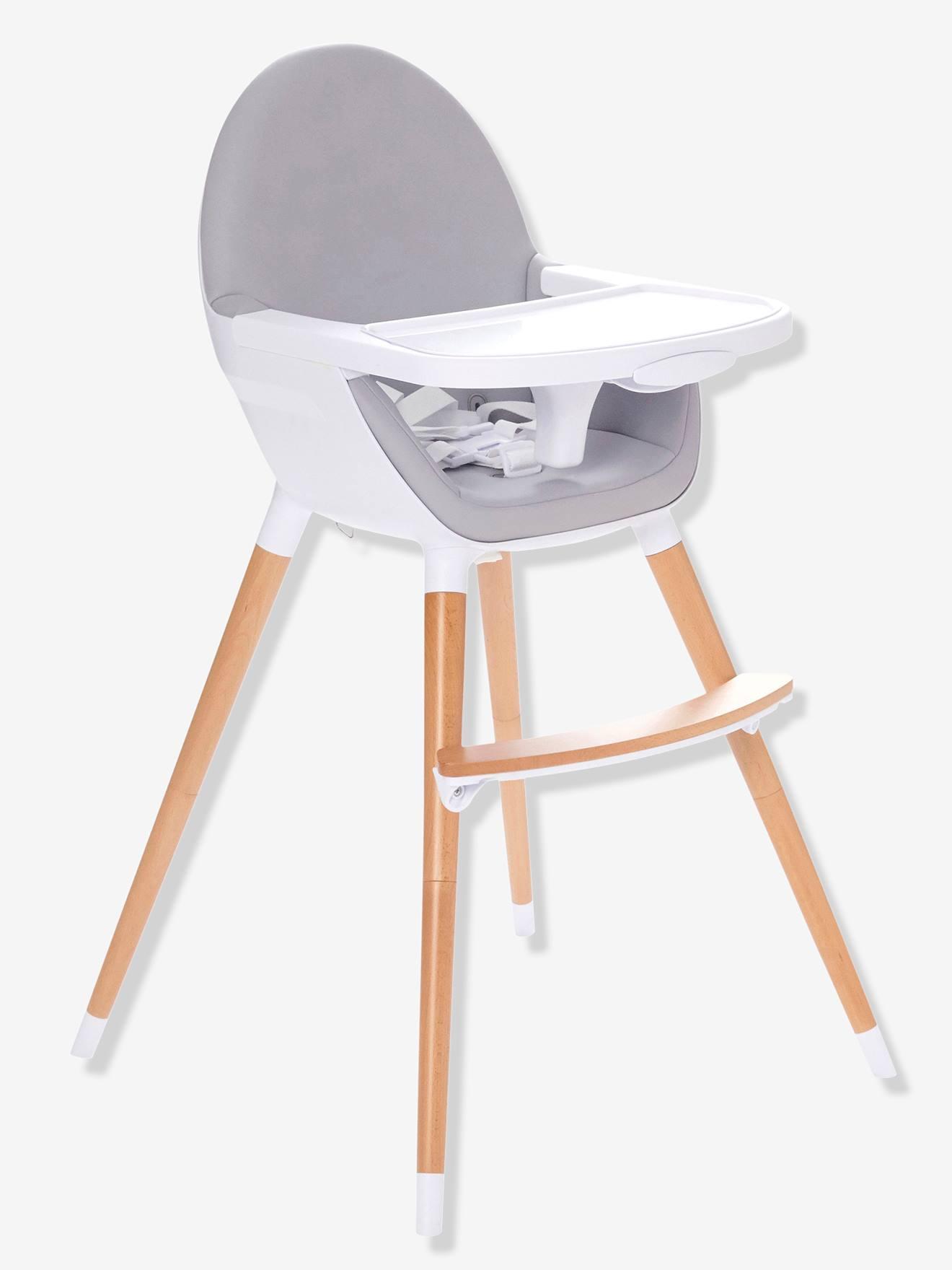 chaises vertbaudet achat vente de chaises pas cher. Black Bedroom Furniture Sets. Home Design Ideas