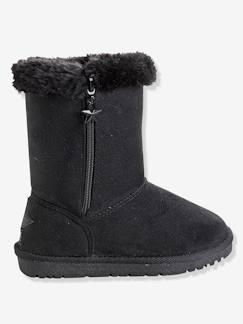 chaussure enfant b b magasin de chaussures enfants en ligne vertbaudet. Black Bedroom Furniture Sets. Home Design Ideas