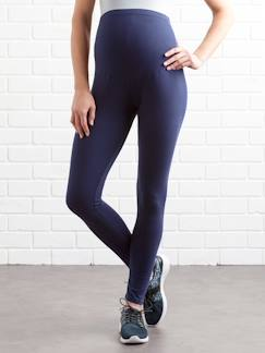 Future Maman-Legging long de grossesse