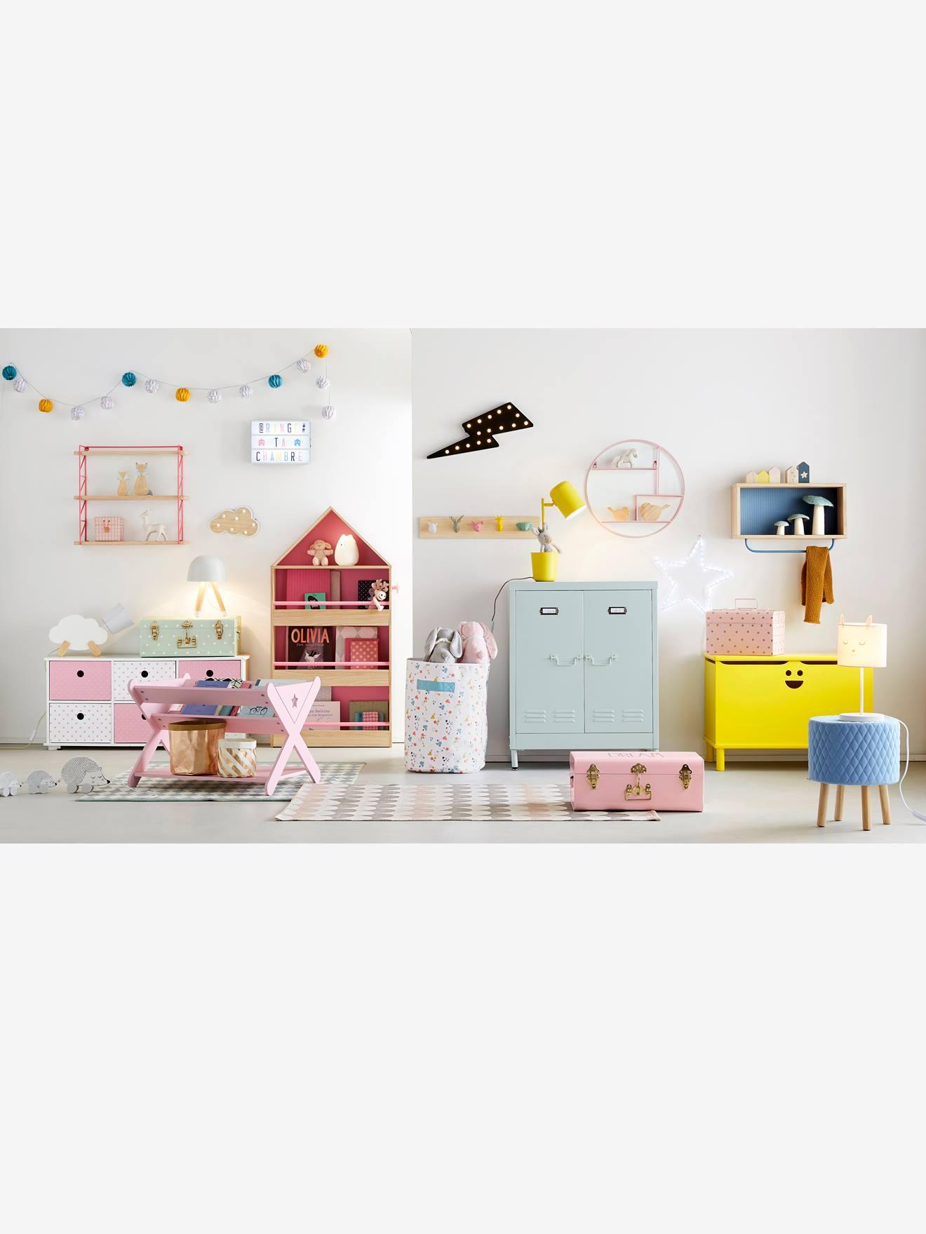 100 gagnez une carte cadeau maisons carte cadeau leroy merlin illustration que vraiment. Black Bedroom Furniture Sets. Home Design Ideas