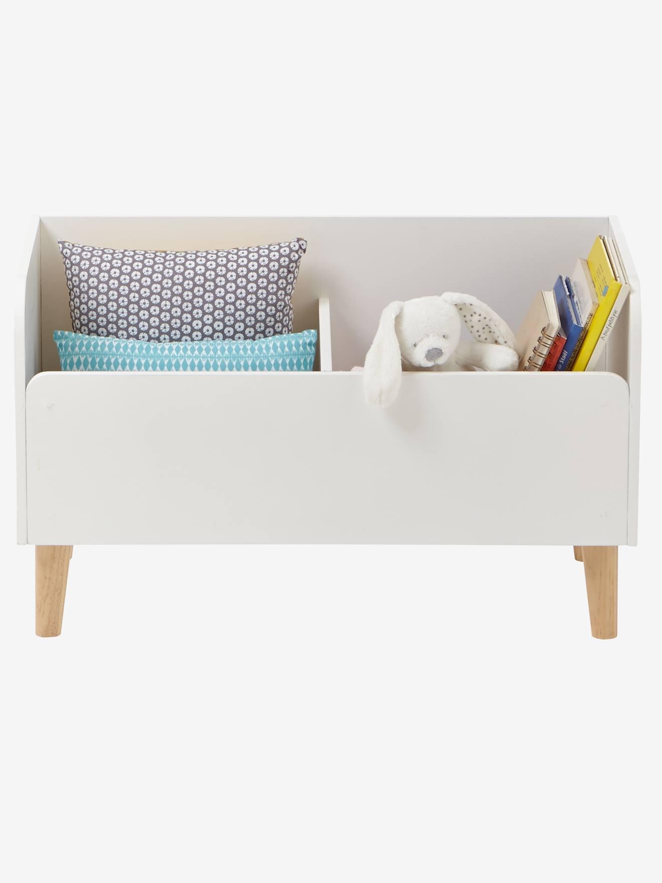 maison du monde coffre de rangement awesome banc with. Black Bedroom Furniture Sets. Home Design Ideas