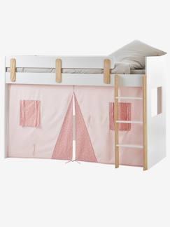 lit superpos enfant lit combin magasin lits pour enfants vertbaudet. Black Bedroom Furniture Sets. Home Design Ideas