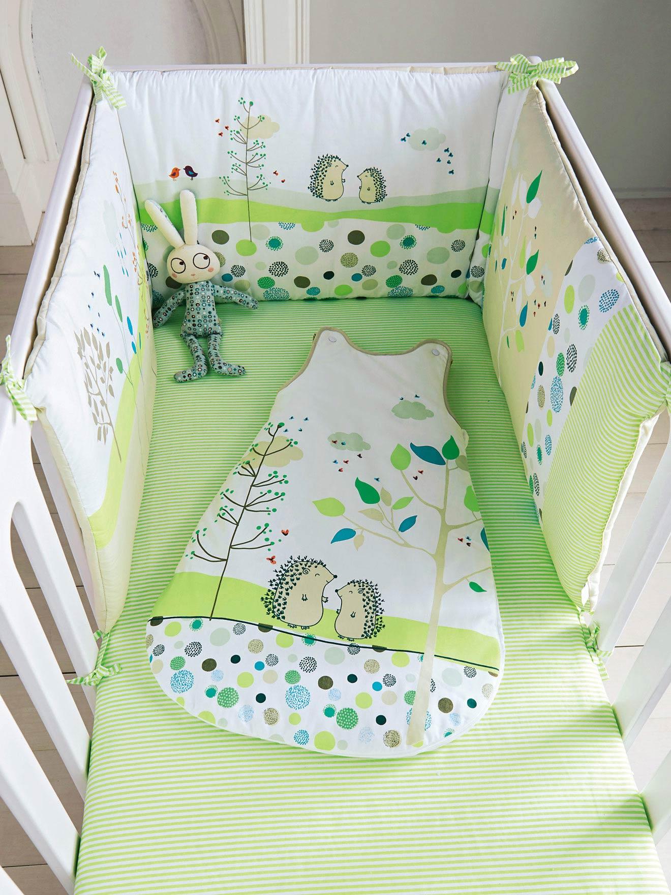 liste de naissance de elodie et denis sur mes envies. Black Bedroom Furniture Sets. Home Design Ideas