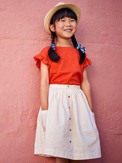 d37caf798089 Look fille enfant - Magasin de vêtements pour filles en ligne ...