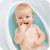 b-toilette bebe-photo mini-article-col d