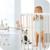b-vie bebe maison-photo mini-article-col d