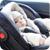 enfants voiture-photo mini-article-col d