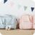 g-valise maternite-photo mini-article-col d