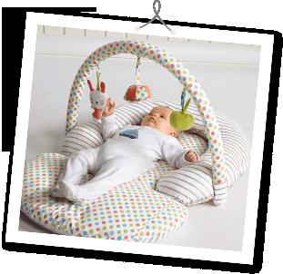 jeux b b jouets b b doudou peluche jouet de bain veil vertbaudet. Black Bedroom Furniture Sets. Home Design Ideas