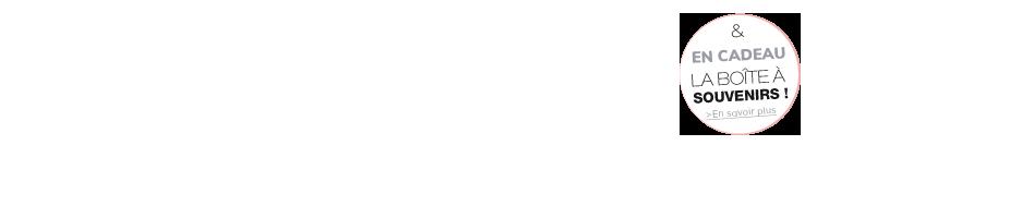 Short de grossesse Gris - Shorts pour femmes enceintes en ligne - vertbaudet 0b558202586
