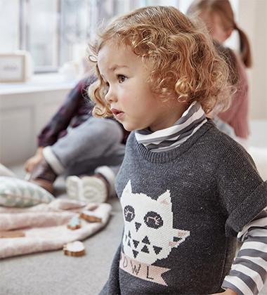 catalogue vertbaudet noel 2018 Tenues de fête pour bébé, fille, garçon, future maman   vertbaudet catalogue vertbaudet noel 2018