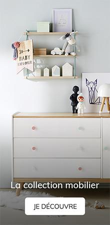 Sticker décoration bébé et enfant - Décoration chambre enfants ...