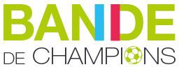 logo_champ