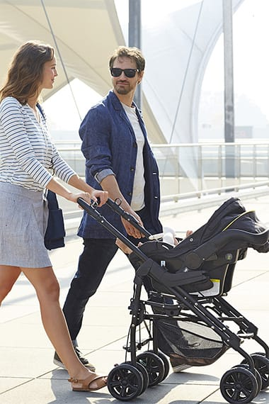 53fa02ab5bd Toute la sélection pour partir en vacances avec bébé - vertbaudet