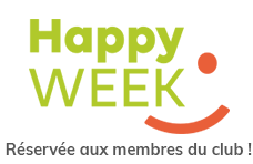 https://media.vertbaudet.fr/Medias/3-0-0/94/1/item-small-club-happy-week-png_m-430955991.png