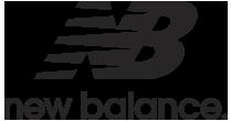 New Balances