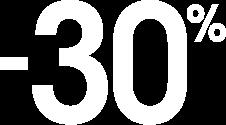 moins-30