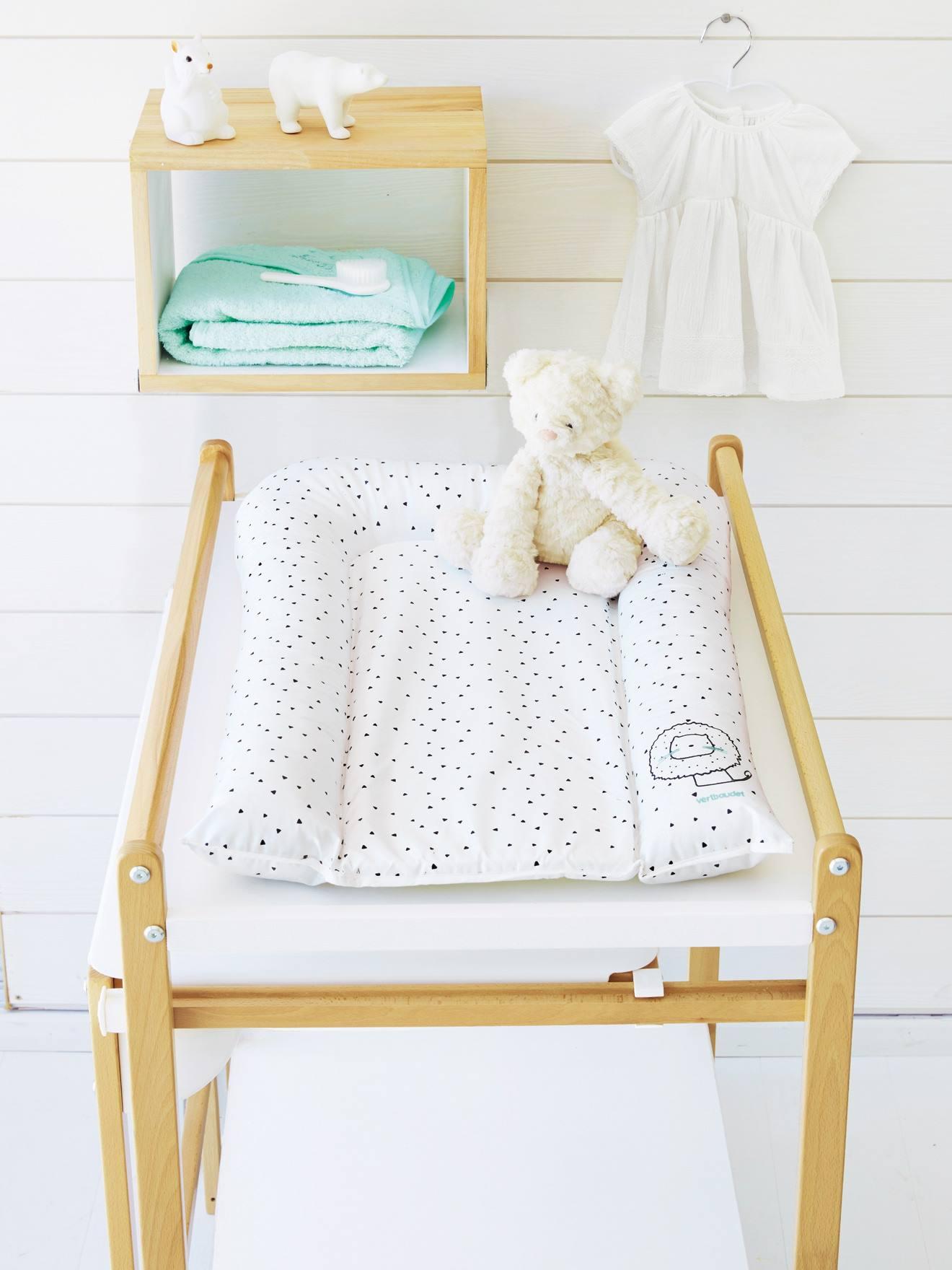 vertbaudet strasbourg attraperves alize vertbaudet enfant with vertbaudet strasbourg with. Black Bedroom Furniture Sets. Home Design Ideas