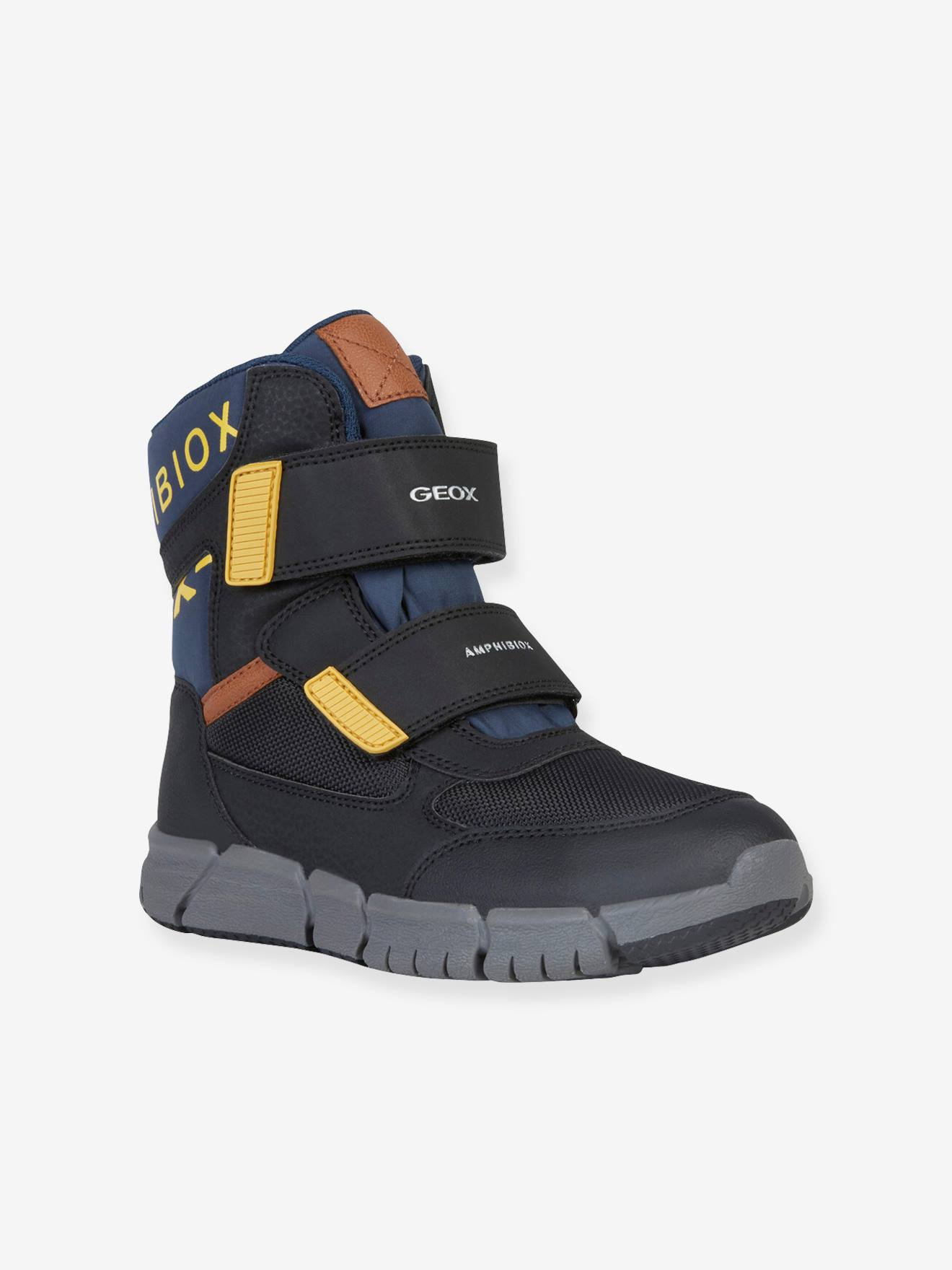 chaussure garcon black friday geox