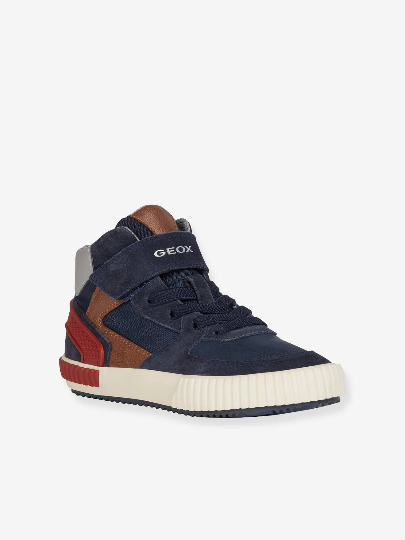 chaussures bebe 2 ans geox