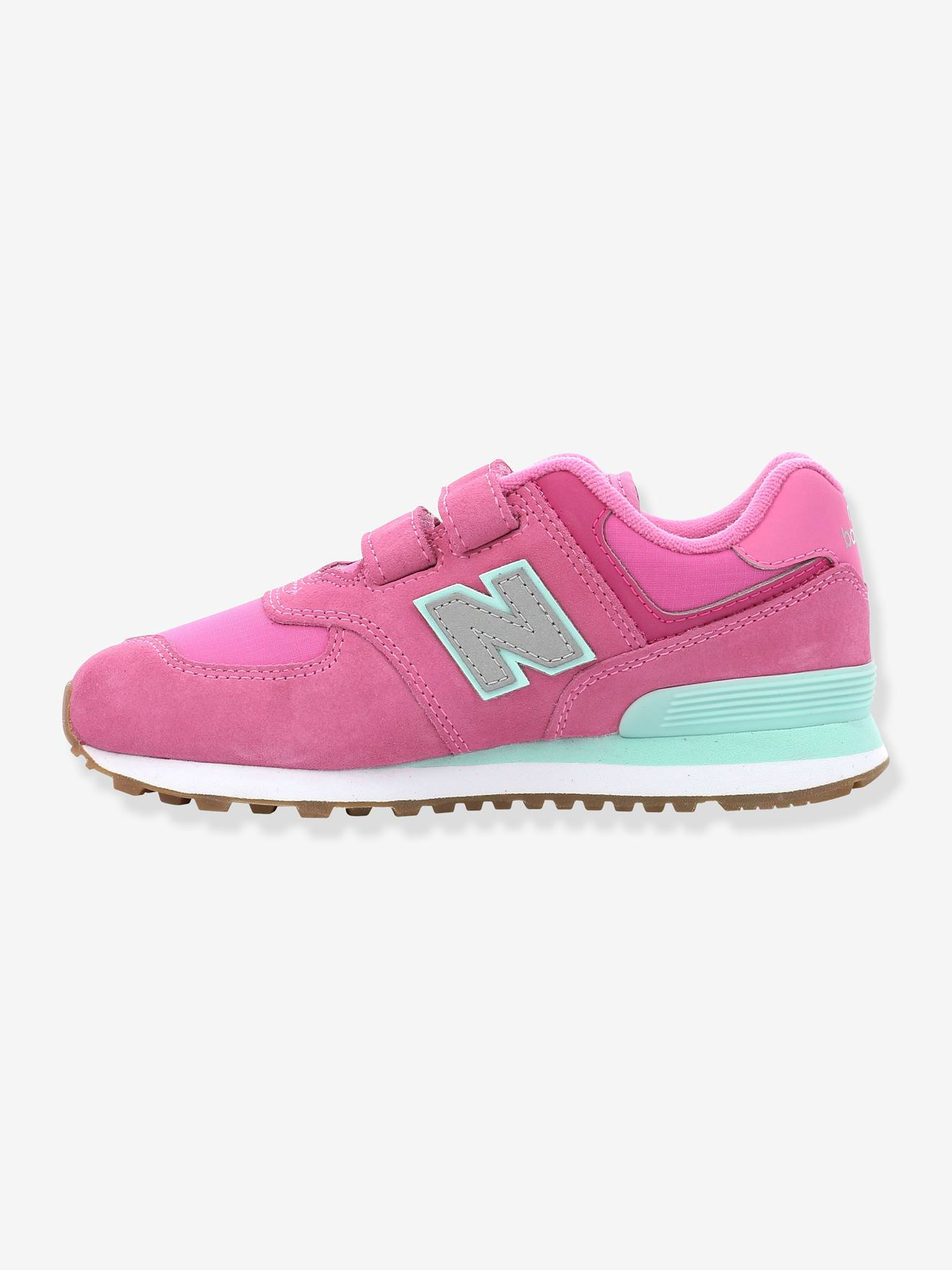 basket fille 29 new balance