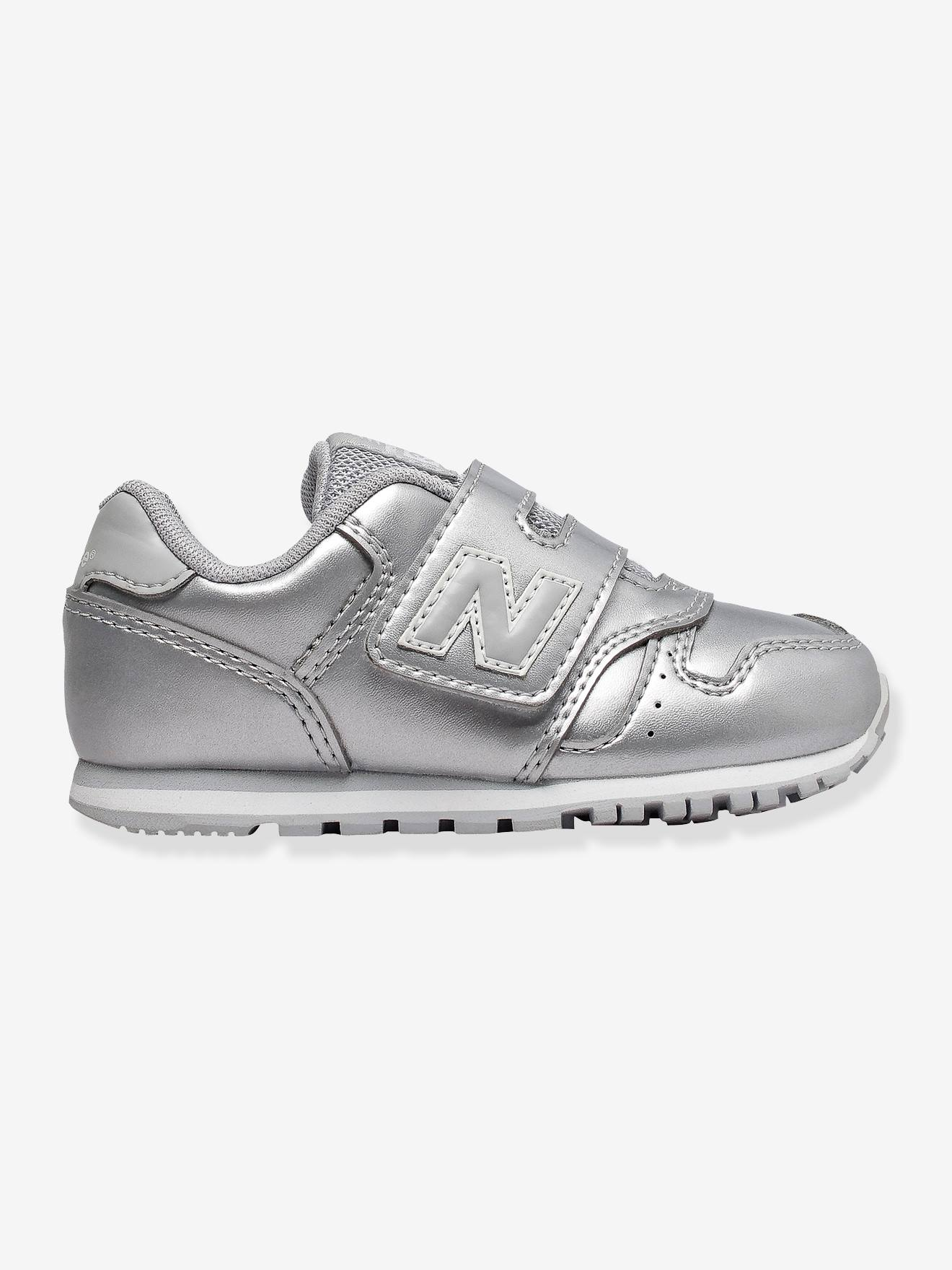 new balance enfants taille 36