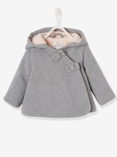 magasin en ligne 298a4 ef067 Combi-pilote bébé & manteau - Vêtements fille & garçon ...