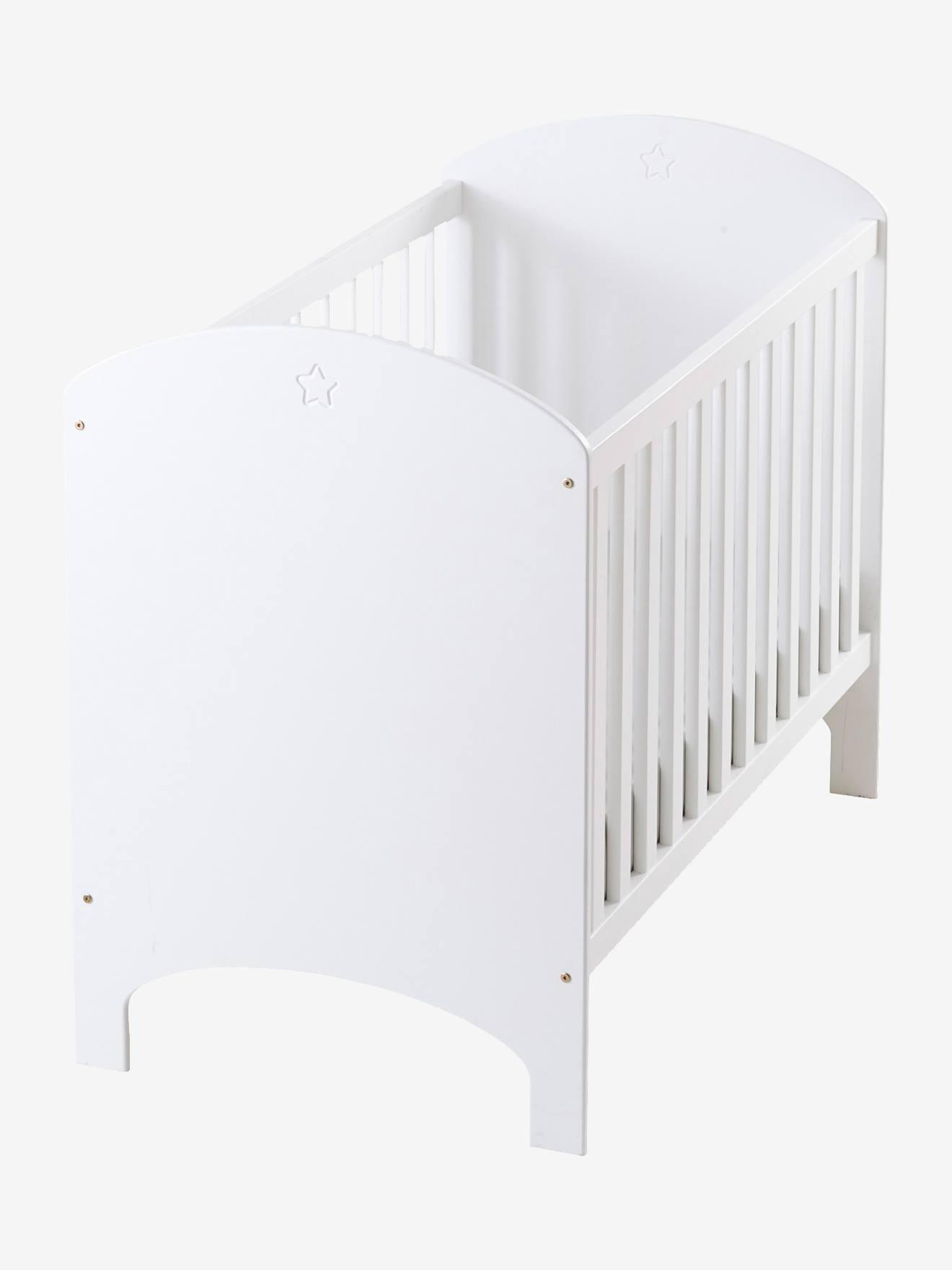 lit bb petit espace elegant lit bebe petit espace lit mezzanine une pice cosy et intimiste with. Black Bedroom Furniture Sets. Home Design Ideas
