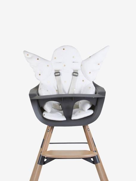 Green Taille Unique HOMYY Chaise de b/éb/é Enfant Abattant de WC avec Couvercle Musique Enfants duriner Training WC Lavabo C Pliable pour Enfant dentra/înement