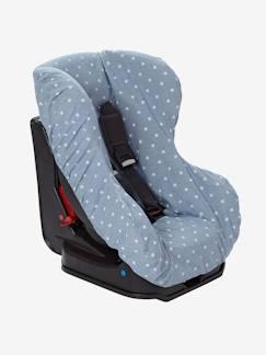 si ge auto b b et enfant r hausseur de voiture pour b b s et enfants vertbaudet. Black Bedroom Furniture Sets. Home Design Ideas