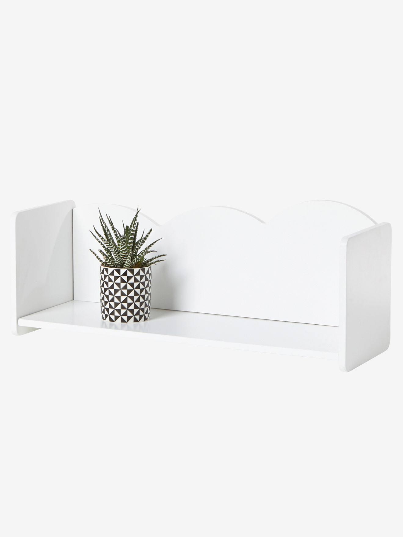 etagere murale vertbaudet. Black Bedroom Furniture Sets. Home Design Ideas