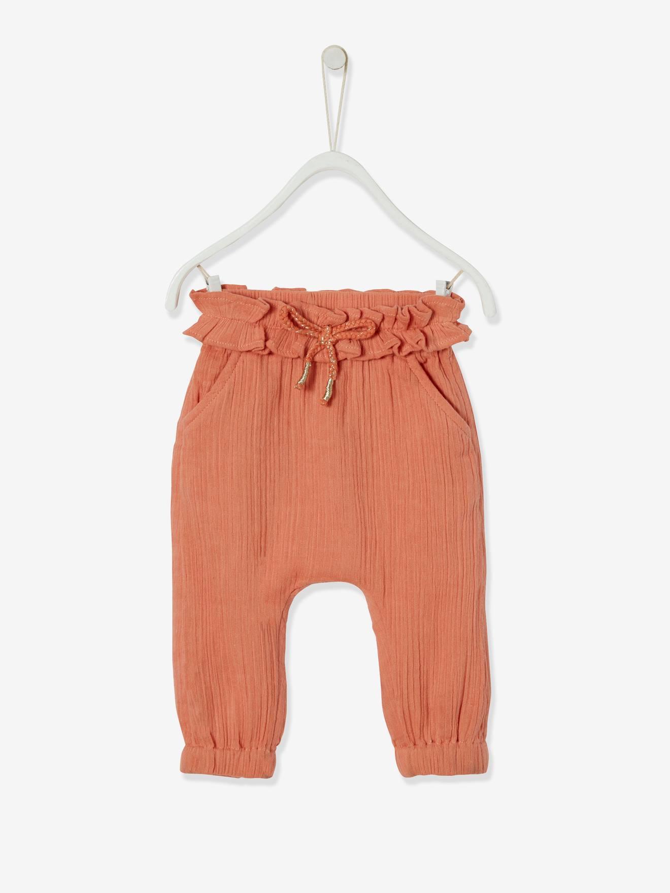 Filles garçons enfants bébé tout-petit legging pantalons pantalons royaume-uni vendeur