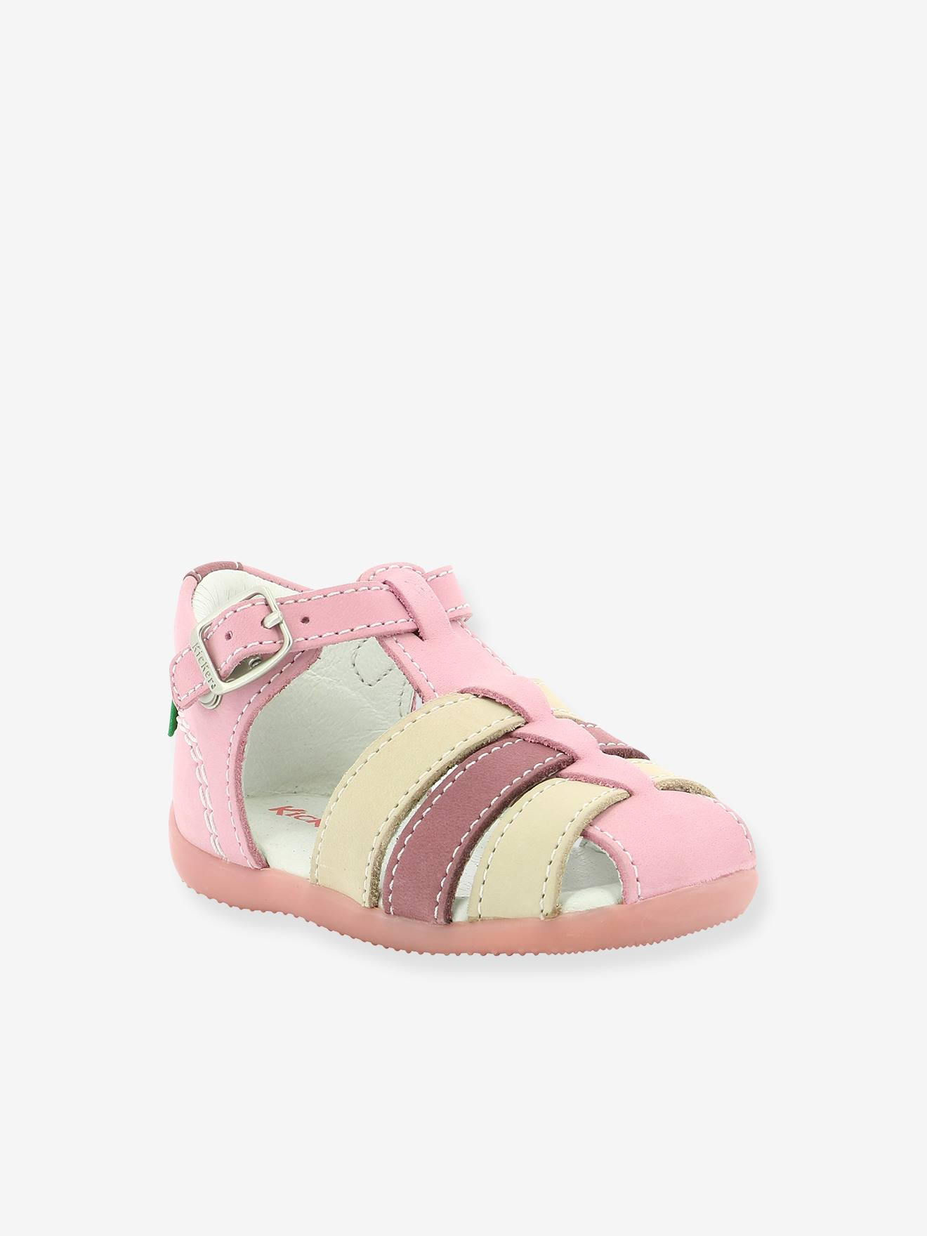 Chaussure enfant Kickers Magasin de Chaussures bébé